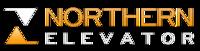 Northern Elevator Company