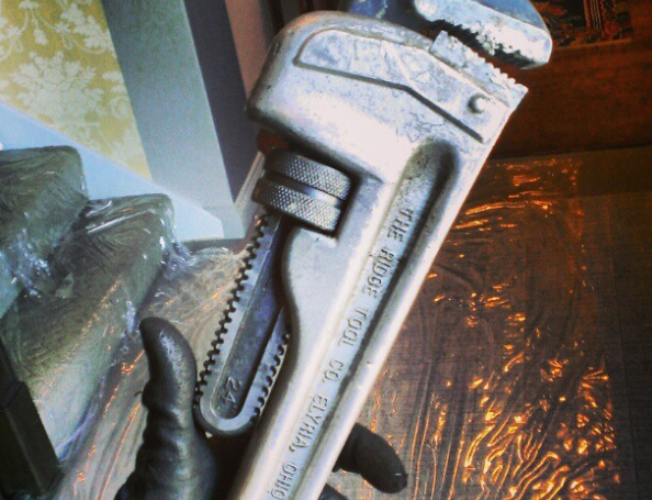 Elevator Tools