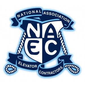 NAEC Shield - Manufacturer Links