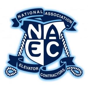 NAEC Shield - Manufacturer Links