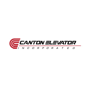 Canton Elevator