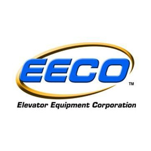 EECO - Elevator Equipment Corporation