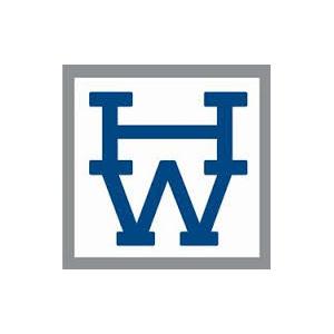 HWE Corp Logo
