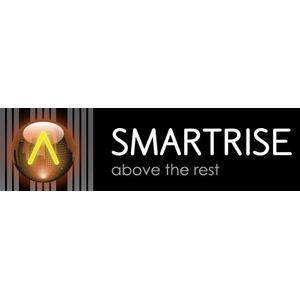 SMARTRISE Logo